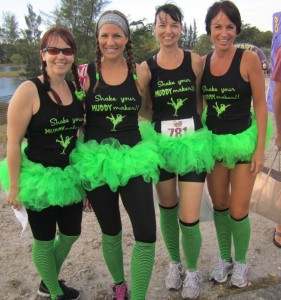 2012-PRETTY-MUDDY_miami-mud-race_03
