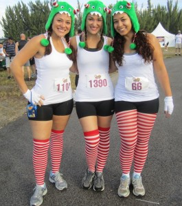 2012-PRETTY-MUDDY_miami-mud-race_07
