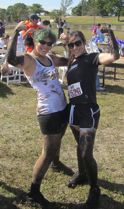 2012-PRETTY-MUDDY_miami-mud-race_11