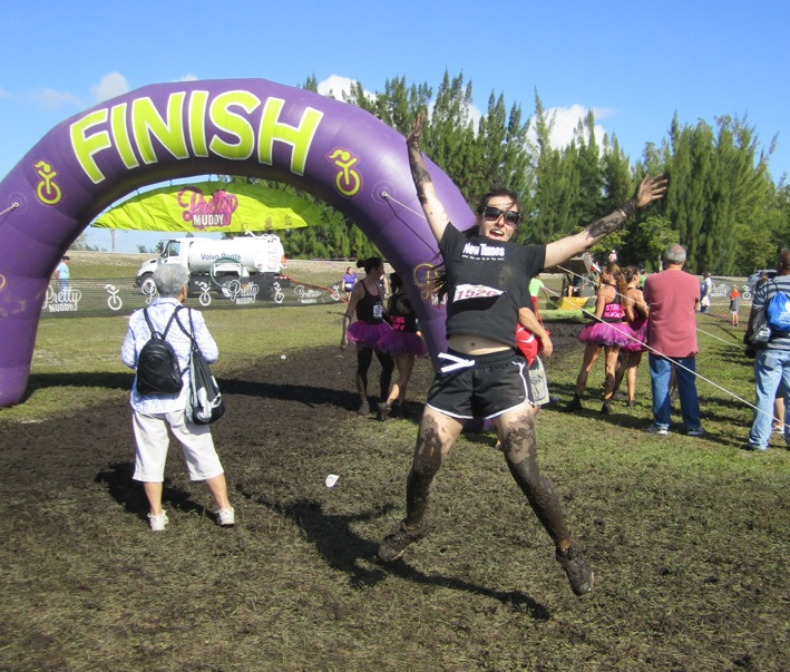 2012-PRETTY-MUDDY_miami-mud-race_17