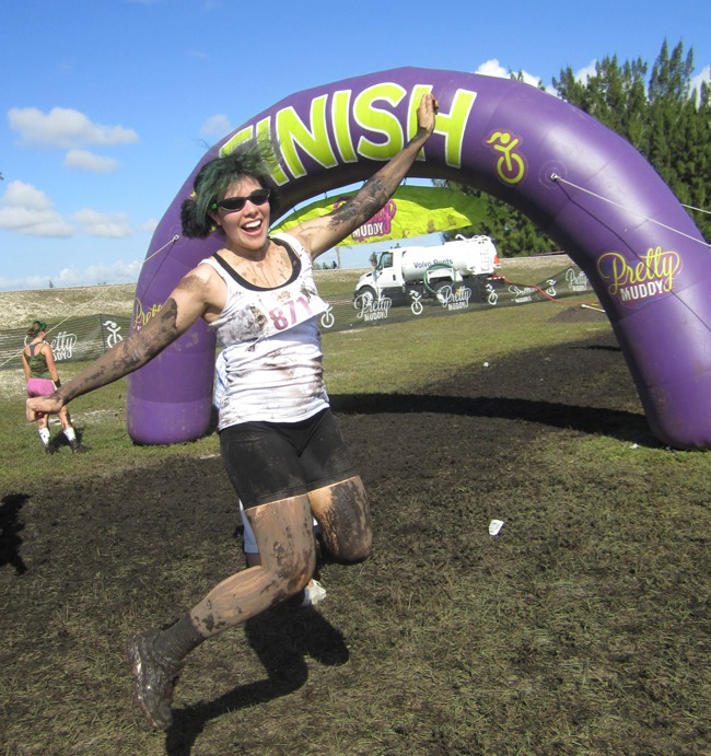 2012-PRETTY-MUDDY_miami-mud-race_21