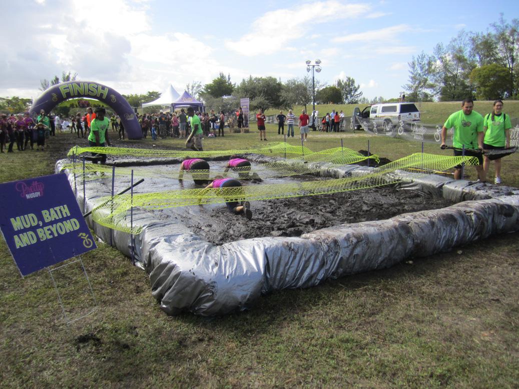 2012-PRETTY-MUDDY_miami-mud-race_23