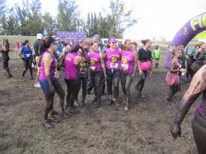 2012-PRETTY-MUDDY_miami-mud-race_28
