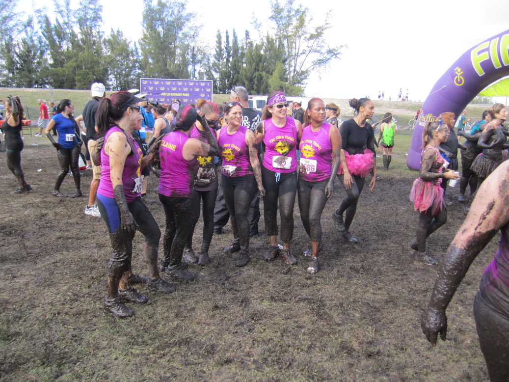 2012-PRETTY-MUDDY_miami-mud-race_28
