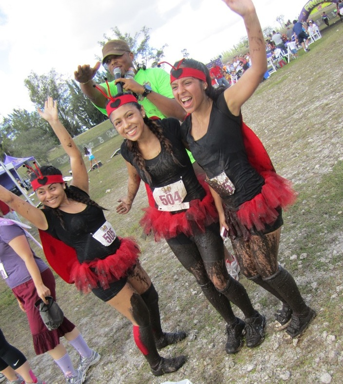 2012-PRETTY-MUDDY_miami-mud-race_30