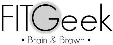 Fit Geek
