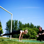 How to pick the right personal trainer for you