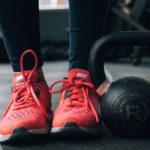 5 exercises to change your body (that even a beginner can do)